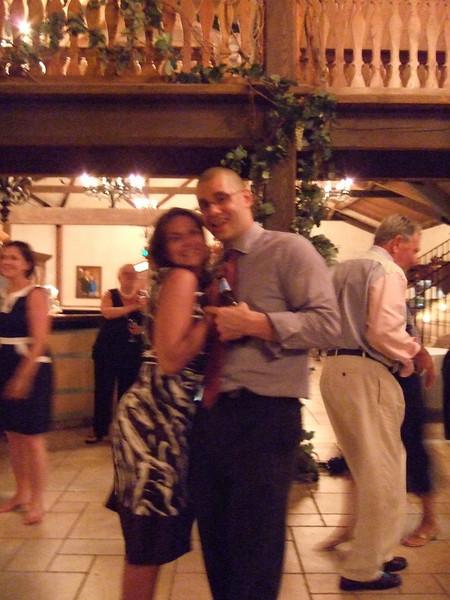 O7-08 Corrie & Scott's Wedding 150