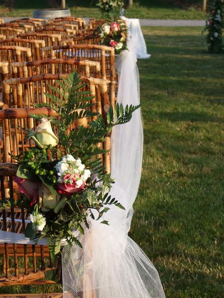 O7-08 Corrie & Scott's Wedding 070