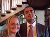O7-08 Corrie & Scott's Wedding 022