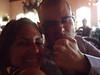 O7-08 Corrie & Scott's Wedding 030