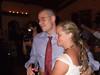O7-08 Corrie & Scott's Wedding 165
