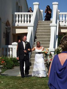 O7-08 Corrie & Scott's Wedding 010