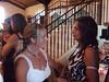 O7-08 Corrie & Scott's Wedding 026