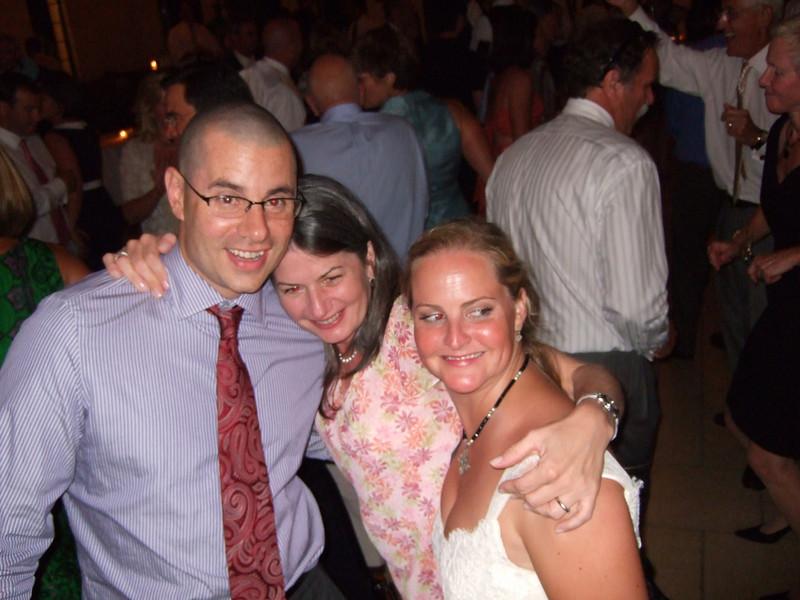 O7-08 Corrie & Scott's Wedding 162