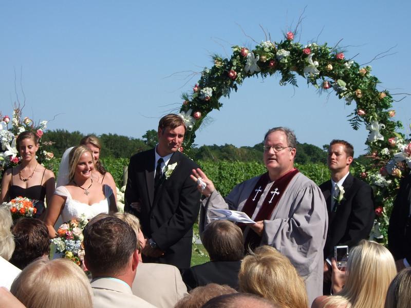 O7-08 Corrie & Scott's Wedding 013