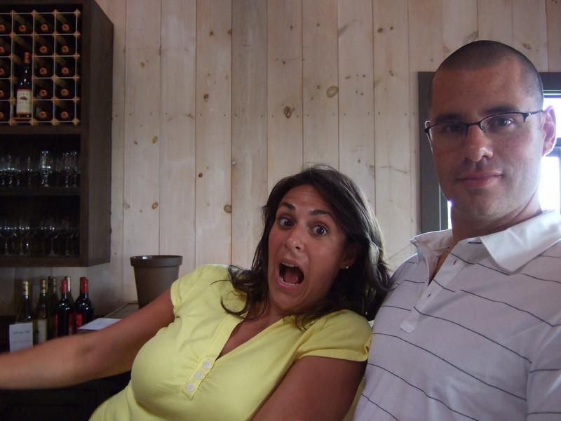 O7-08 Corrie & Scott's Wedding 182