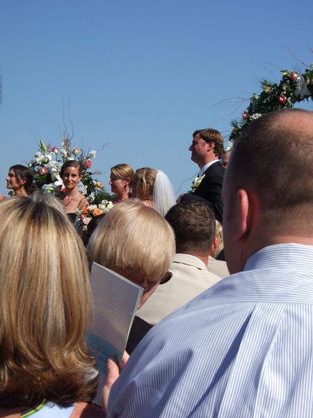 O7-08 Corrie & Scott's Wedding 011