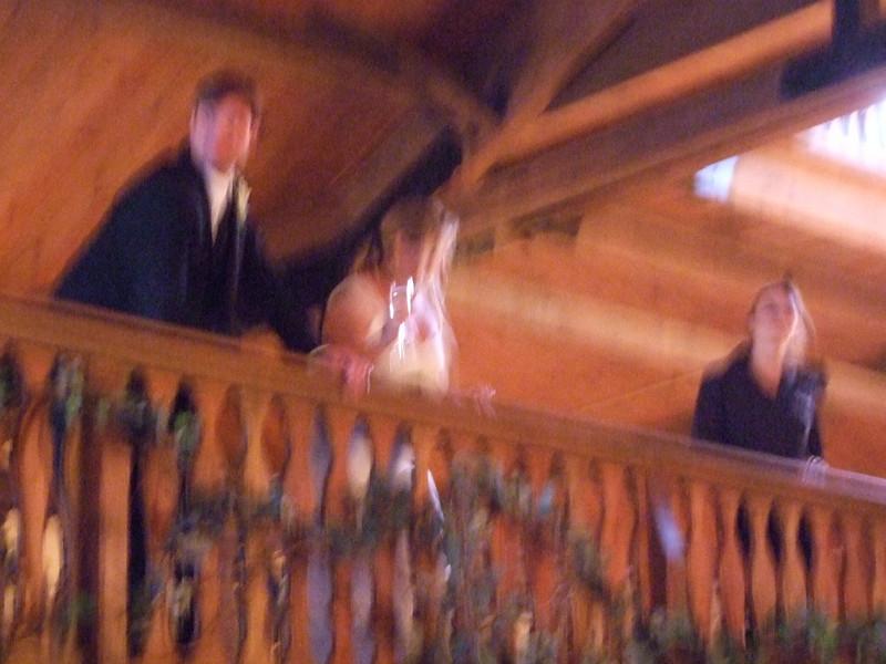 O7-08 Corrie & Scott's Wedding 092