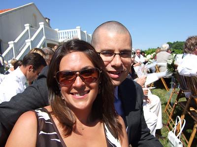 O7-08 Corrie & Scott's Wedding 001