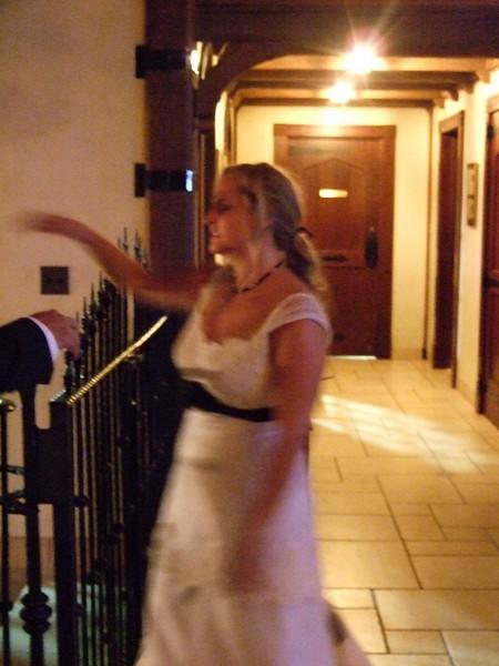 O7-08 Corrie & Scott's Wedding 101