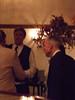 O7-08 Corrie & Scott's Wedding 126