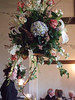 O7-08 Corrie & Scott's Wedding 031
