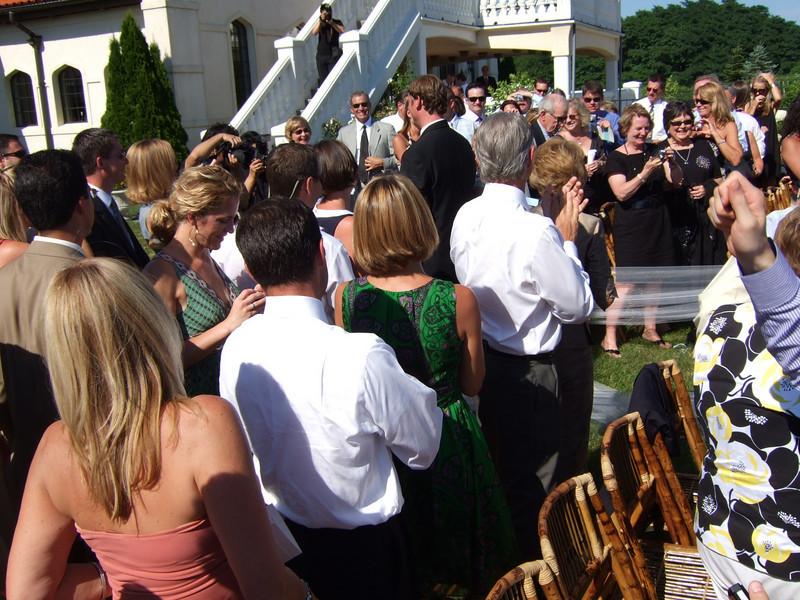 O7-08 Corrie & Scott's Wedding 014