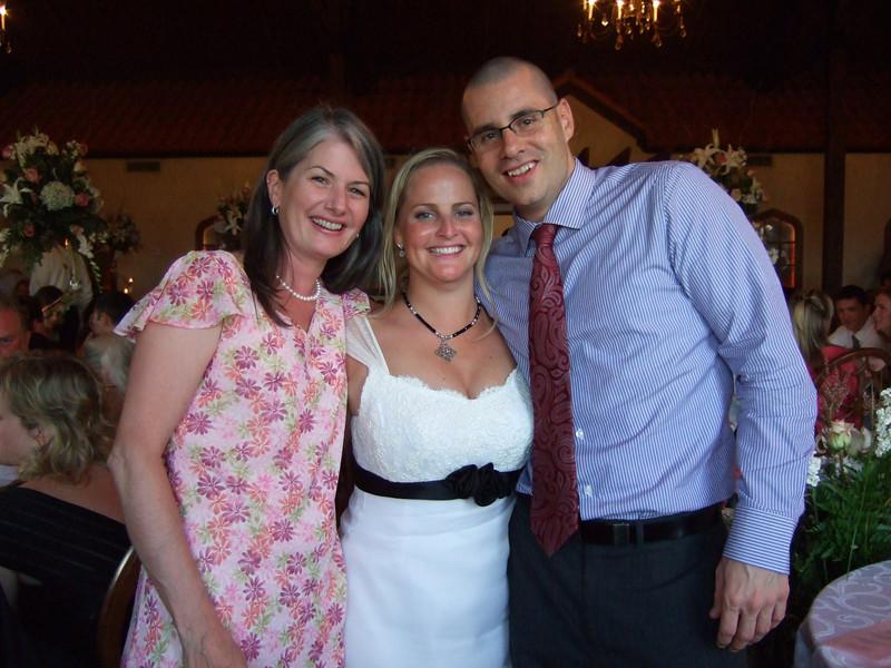 O7-08 Corrie & Scott's Wedding 083
