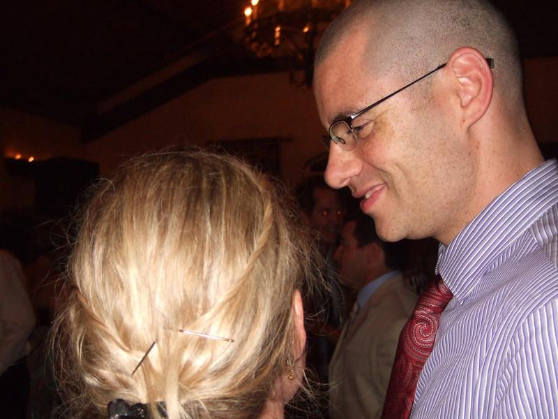 O7-08 Corrie & Scott's Wedding 160