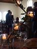 O7-08 Corrie & Scott's Wedding 029