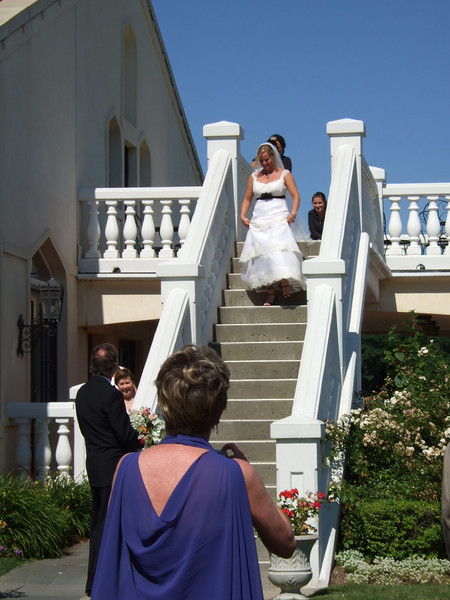 O7-08 Corrie & Scott's Wedding 008