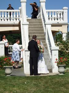 O7-08 Corrie & Scott's Wedding 009