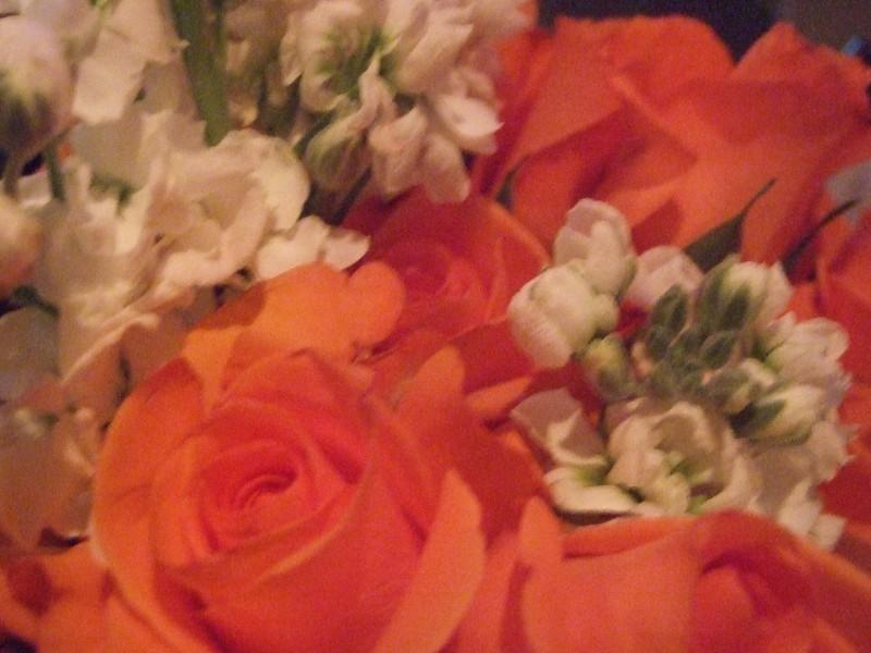 O7-08 Corrie & Scott's Wedding 216