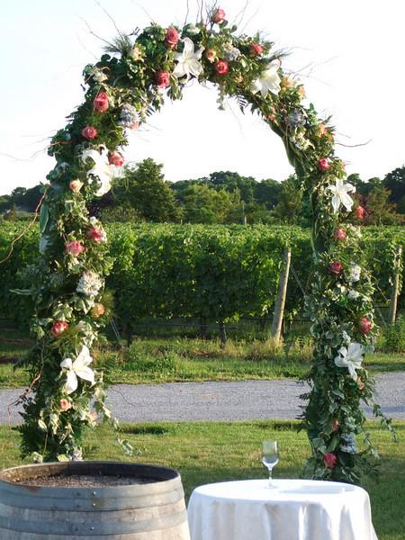 O7-08 Corrie & Scott's Wedding 044