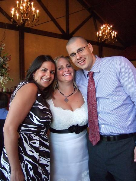 O7-08 Corrie & Scott's Wedding 082