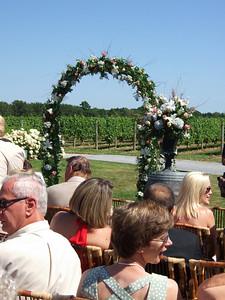 O7-08 Corrie & Scott's Wedding 005