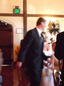 O7-08 Corrie & Scott's Wedding 035