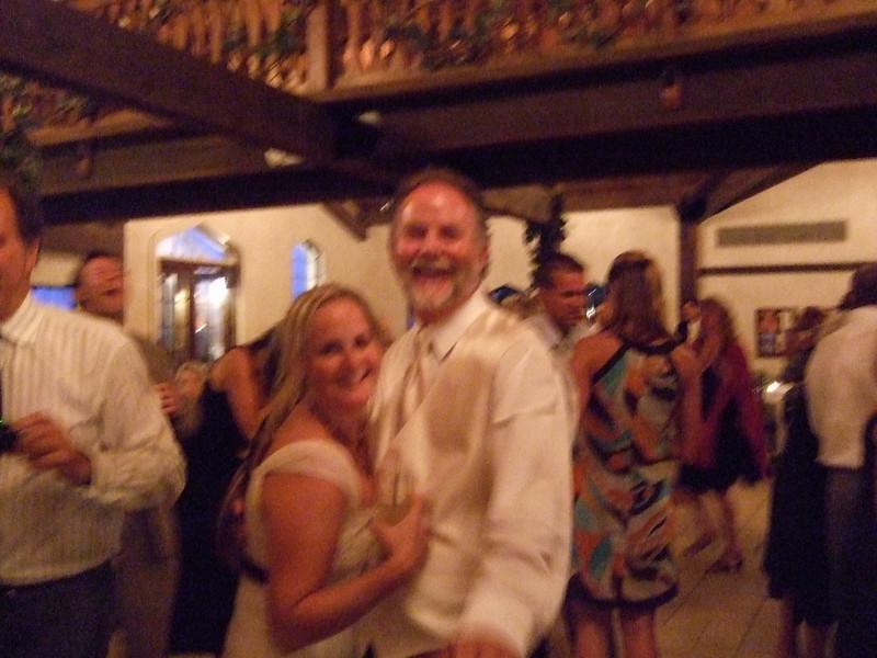 O7-08 Corrie & Scott's Wedding 140