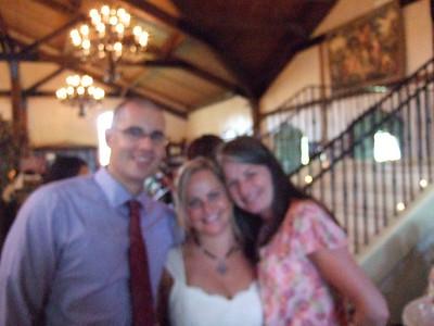 O7-08 Corrie & Scott's Wedding 024