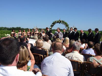 O7-08 Corrie & Scott's Wedding 012