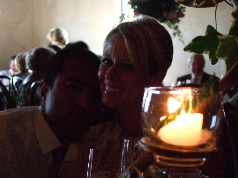 O7-08 Corrie & Scott's Wedding 034