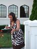 O7-08 Corrie & Scott's Wedding 064