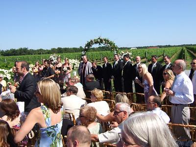 O7-08 Corrie & Scott's Wedding 006