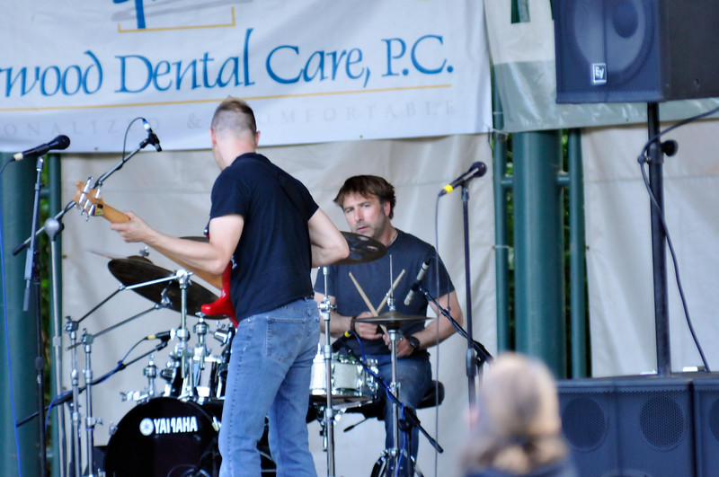2011_sherwood_musicongreen_KDP3685_071311.jpg