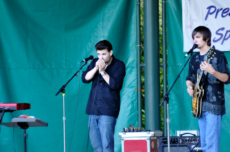 2011_sherwood_musicongreen_KDP3682_071311.jpg