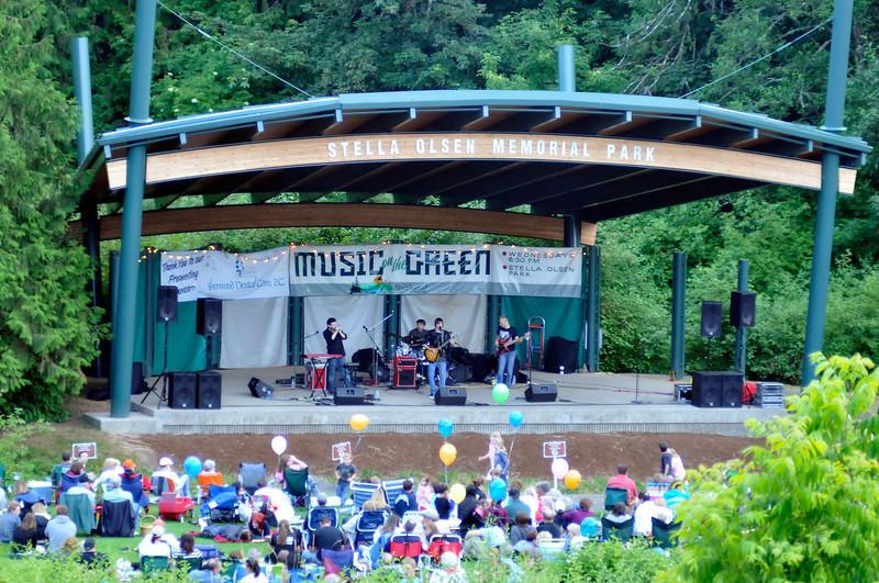 2011_sherwood_musicongreen_KDP3818_071311.jpg