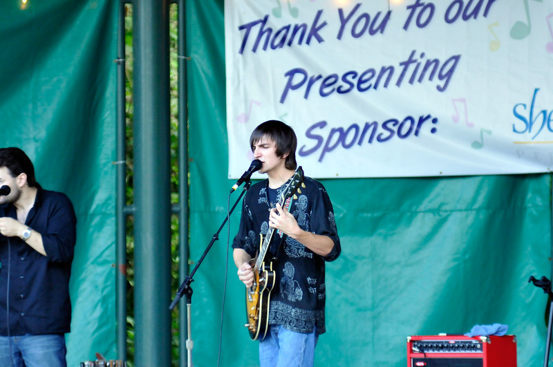 2011_sherwood_musicongreen_KDP3684_071311.jpg