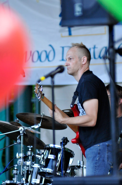 2011_sherwood_musicongreen_KDP3714_071311.jpg