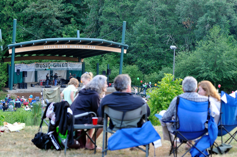 2011_sherwood_musicongreen_KDP3812_071311.jpg