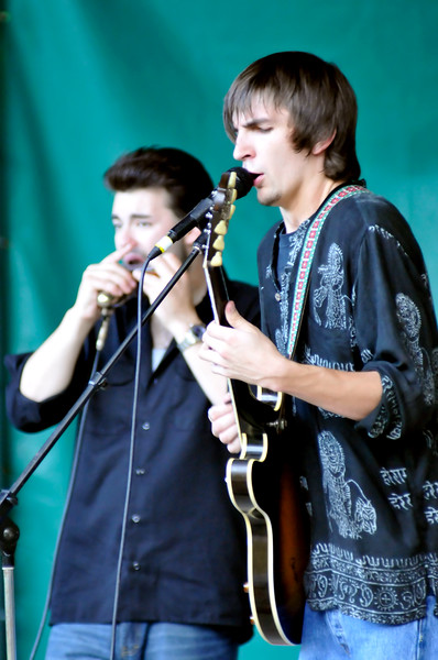 2011_sherwood_musicongreen_KDP3770_071311.jpg