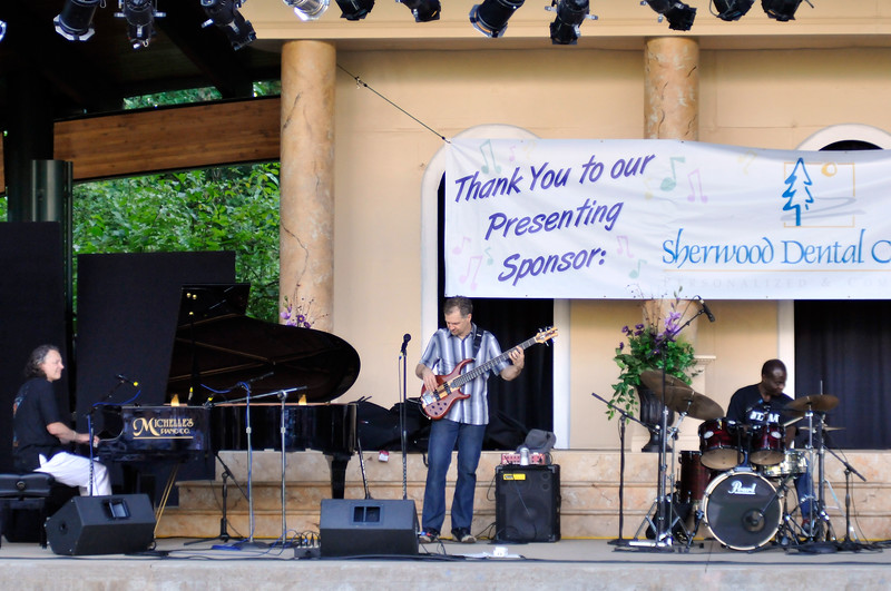 2011_sherwood_musicongreen_KDP6638_072011.jpg