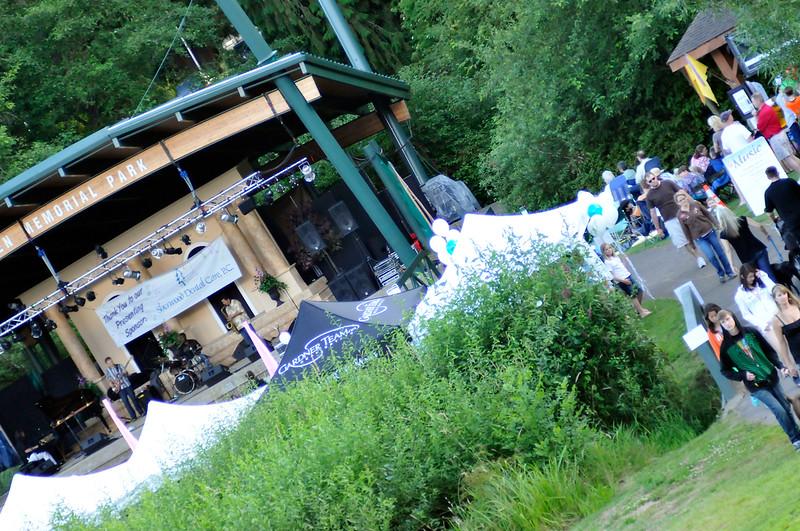 2011_sherwood_musicongreen_KDP6721_072011.jpg