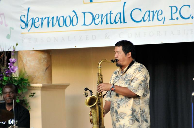2011_sherwood_musicongreen_KDP6664_072011.jpg