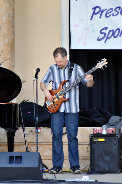 2011_sherwood_musicongreen_KDP6628_072011.jpg