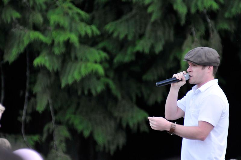 2011_sherwood_musicongreen_KDP7517_072711.jpg