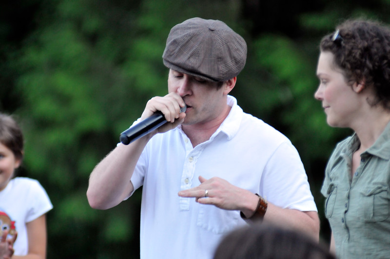 2011_sherwood_musicongreen_KDP7400_072711.jpg