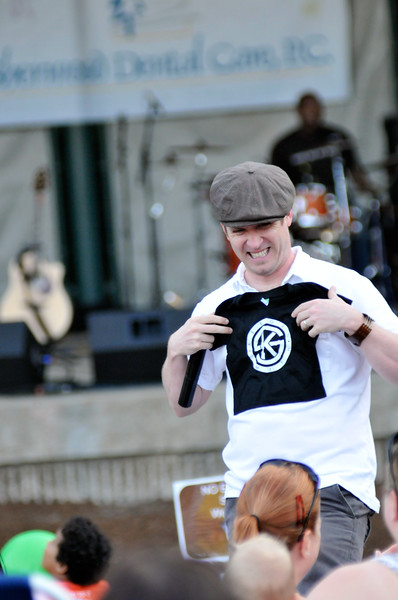 2011_sherwood_musicongreen_KDP7511_072711.jpg