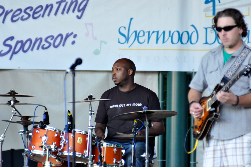 2011_sherwood_musicongreen_KDP7389_072711.jpg