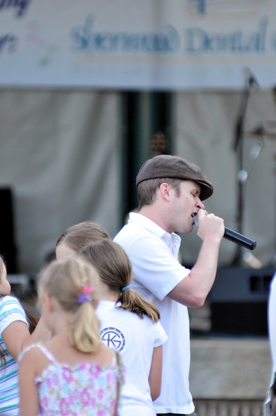 2011_sherwood_musicongreen_KDP7380_072711.jpg
