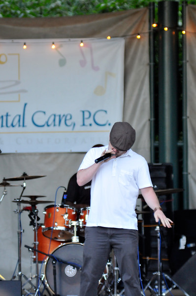 2011_sherwood_musicongreen_KDP7473_072711.jpg